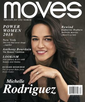 RODRIGUEZ_COVER