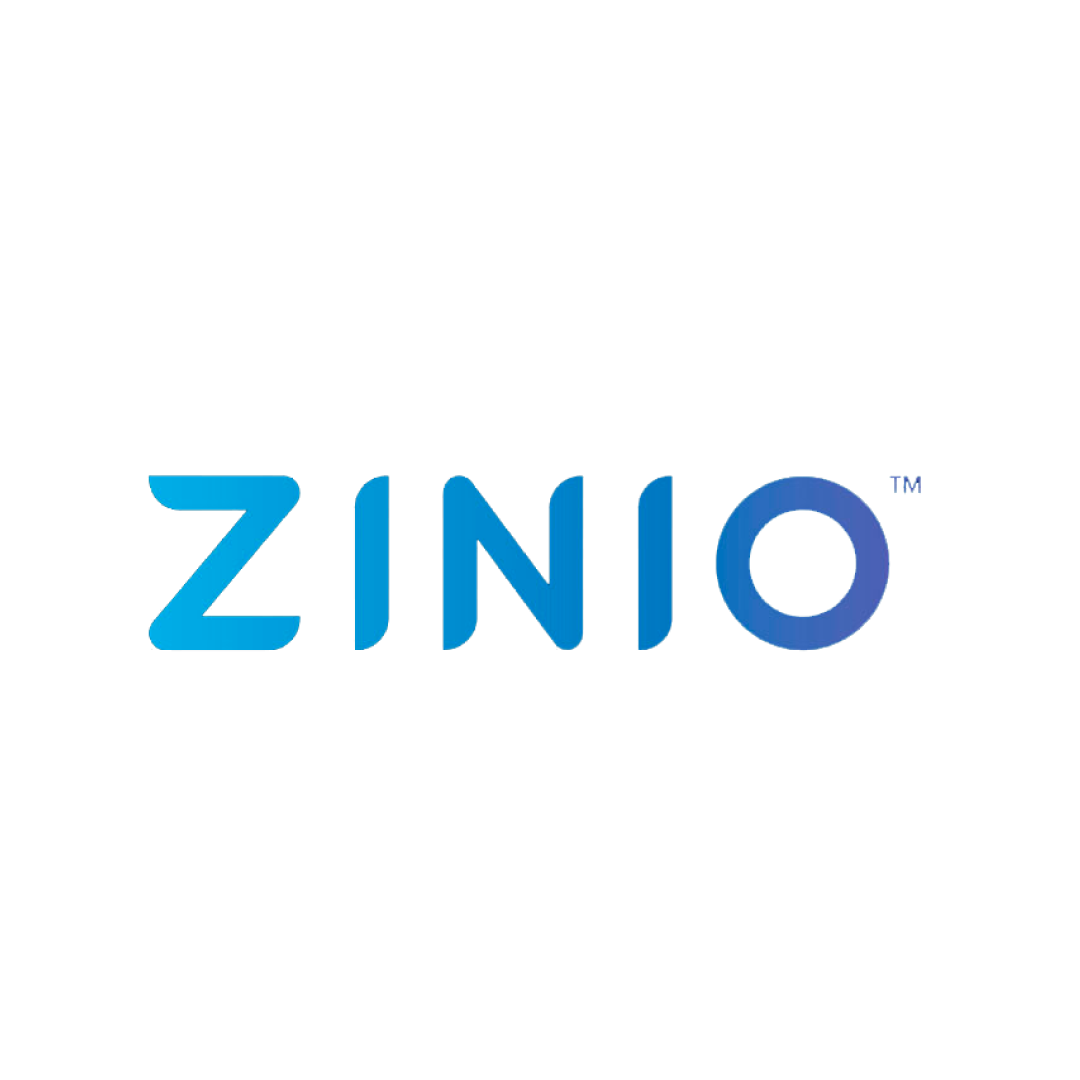zinio-logo