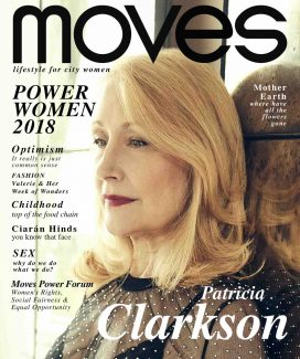 CLARKSON_COVER_LoRes