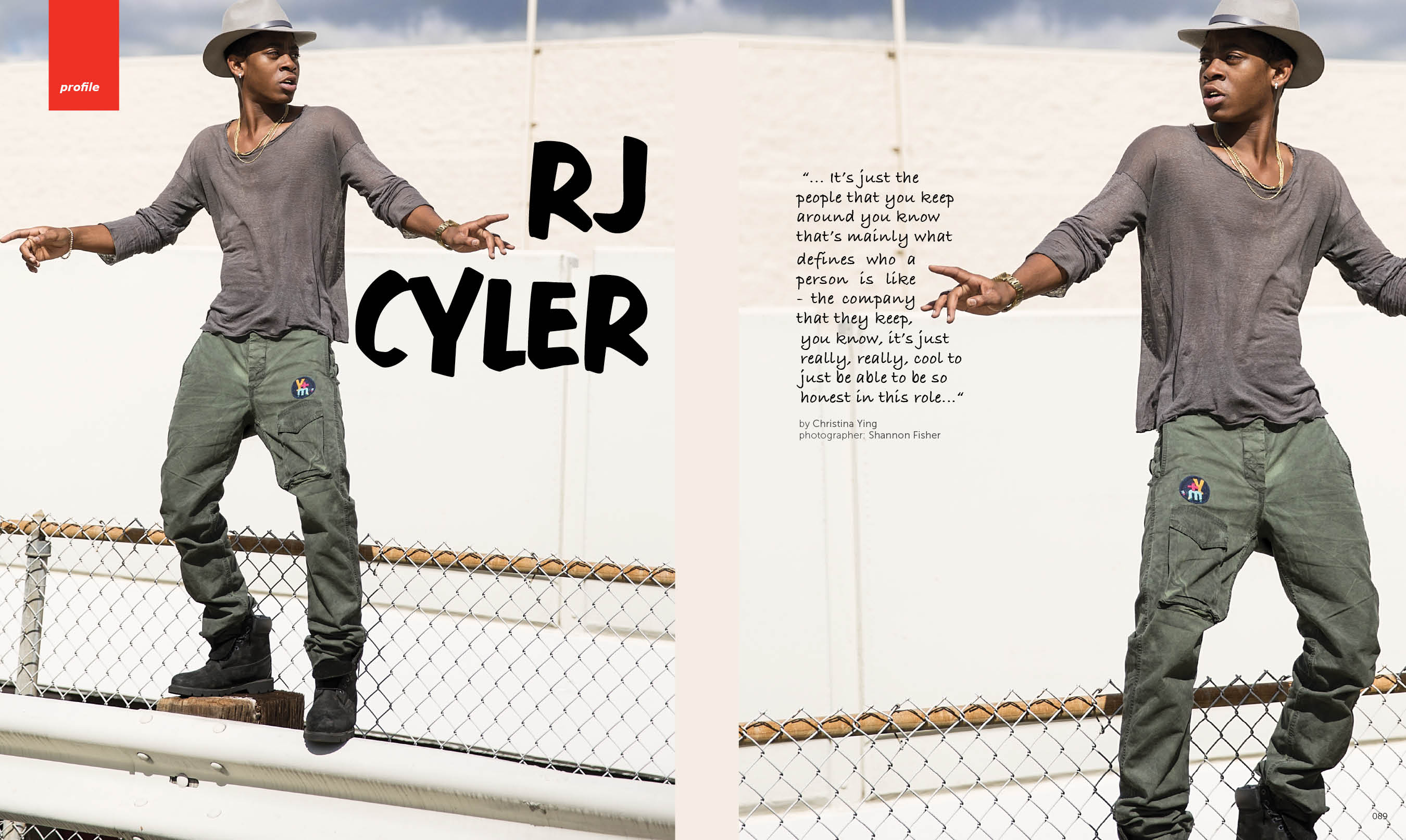 RJCyler