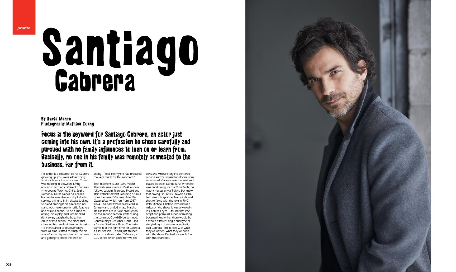 Santiago_Cabrera