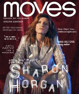 Sharon_COVER5