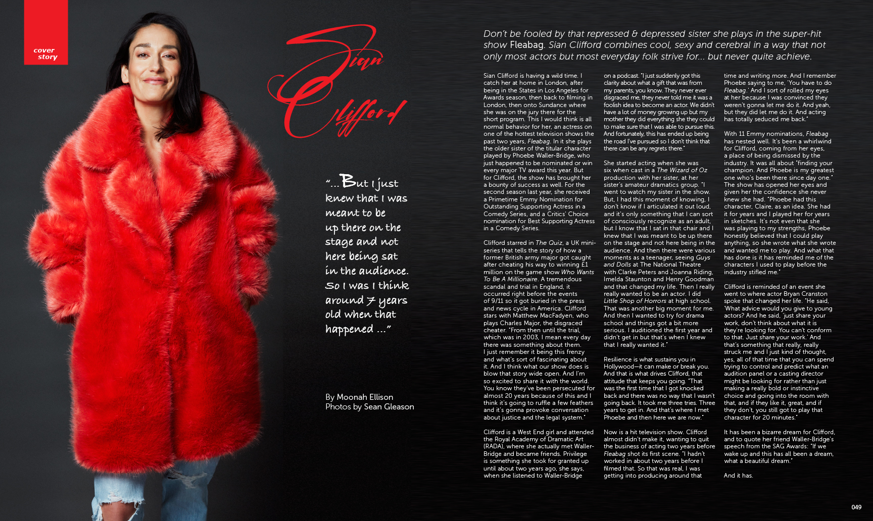 Sian_Clifford_cover_story_2