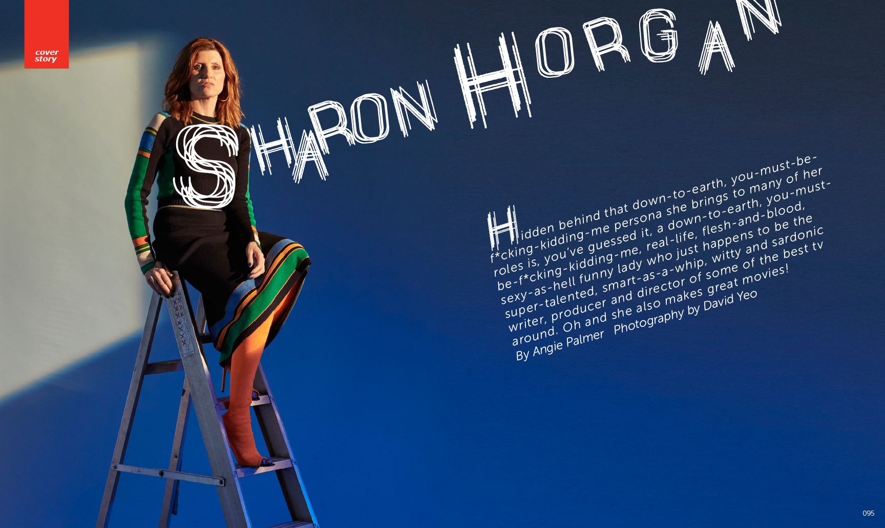 coverstory_sharon_4_BS