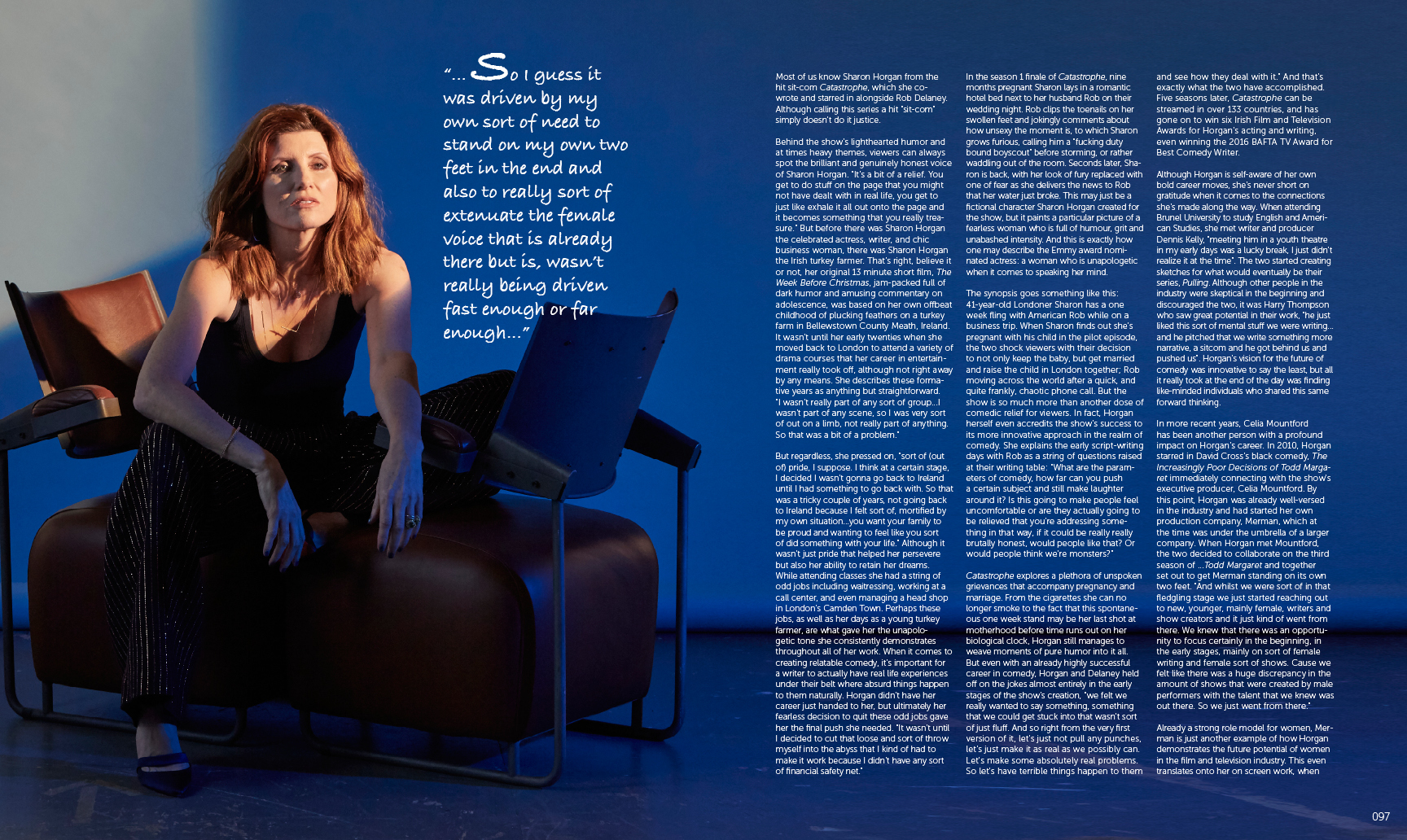 coverstory_sharon_4_BS2