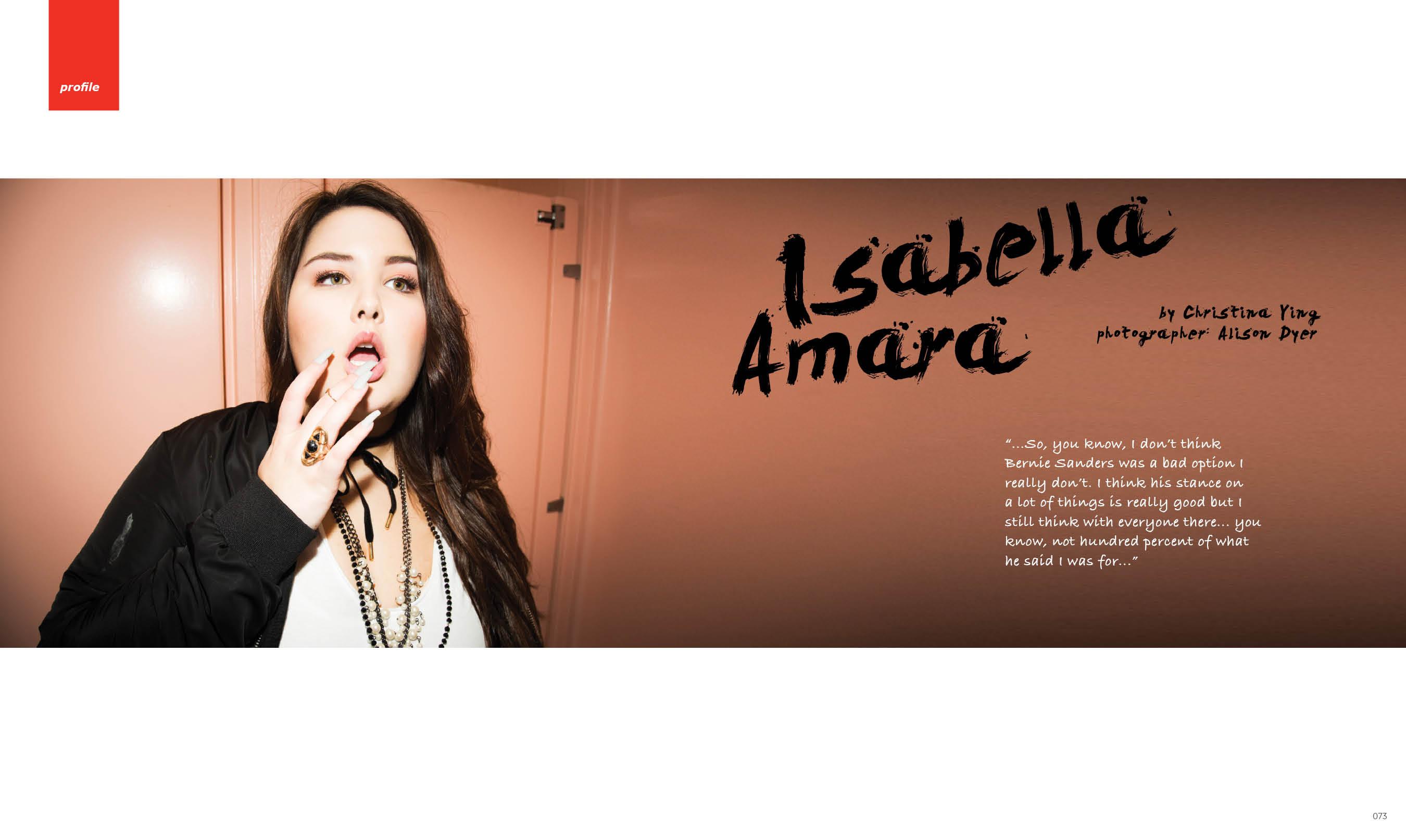 isabella2_BS