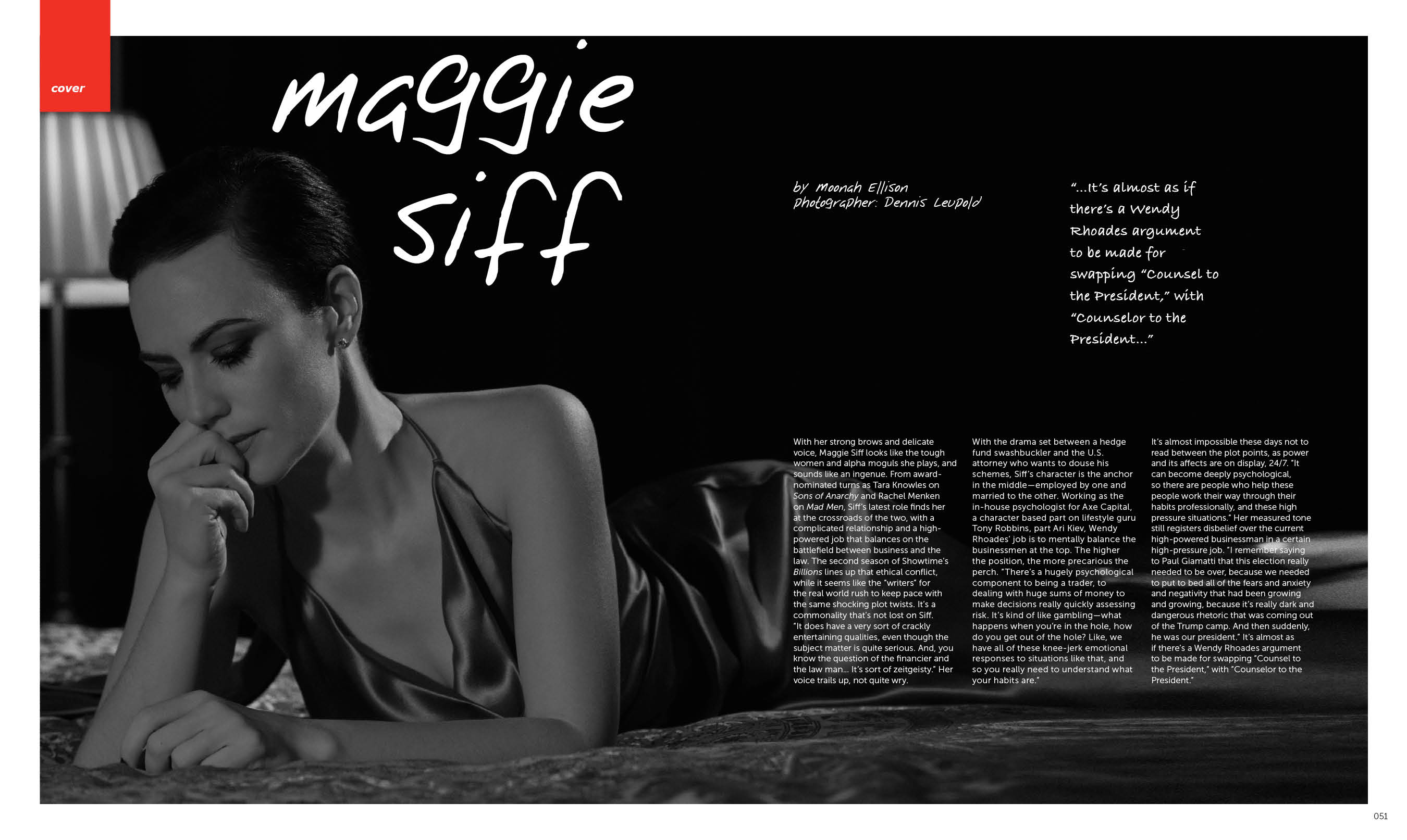 maggie2_BS